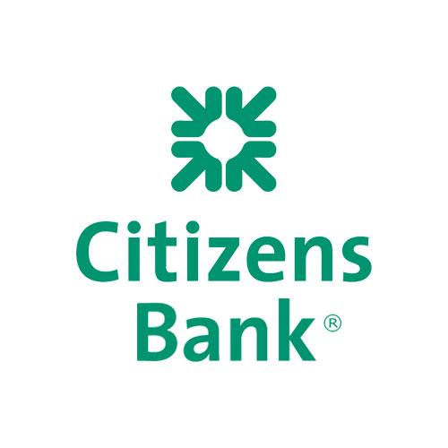 Citizens Bank Hartford, CT